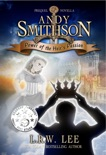 Power of the Heir's Passion (Andy Smithson Prequel Novella) book summary, reviews and download