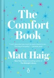 The Comfort Book book summary, reviews and download