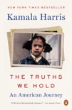 The Truths We Hold book summary, reviews and download