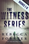 The Witness Series Bundle: 8 Josie Bates Thrillers book summary, reviews and downlod
