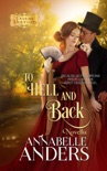 To Hell And Back (Novella) book summary, reviews and downlod