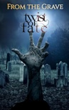 From The Grave Multi-Author book summary, reviews and downlod