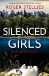 Silenced Girls book summary, reviews and download