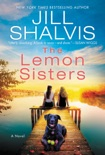 The Lemon Sisters book summary, reviews and downlod