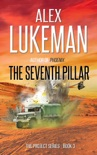 The Seventh Pillar book summary, reviews and downlod