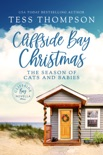 Cliffside Bay Christmas book summary, reviews and download