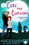 Exes and Exorcisms book summary, reviews and downlod