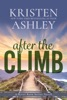 After the Climb book image