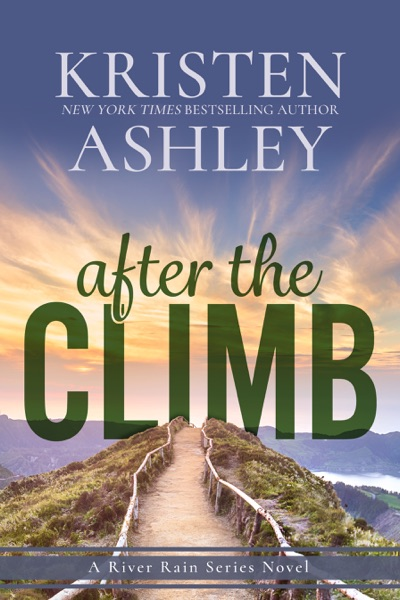 After the Climb by Kristen Ashley Book Summary, Reviews and E-Book Download
