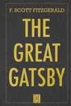 The Great Gatsby book summary, reviews and downlod
