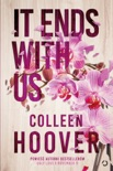 It Ends with Us book summary, reviews and downlod