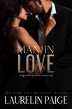 Man in Love book summary, reviews and downlod