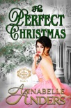 The Perfect Christmas book summary, reviews and downlod