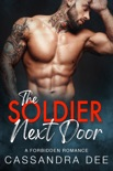 The Soldier Next Door book summary, reviews and downlod