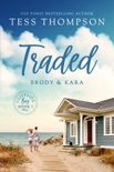 Traded: Brody and Kara book summary, reviews and download