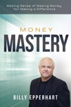 Money Mastery book summary, reviews and download