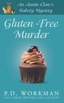 Gluten-Free Murder