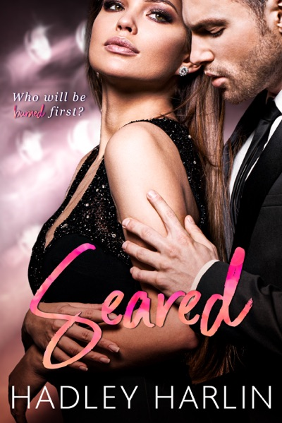 Seared by Hadley Harlin Book Summary, Reviews and E-Book Download
