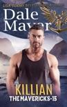 Killian e-book Download