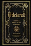 Witchcraft book summary, reviews and download