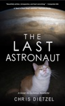 The Last Astronaut book summary, reviews and downlod