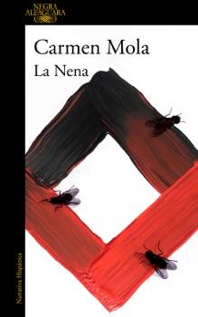 La Nena (La novia gitana 3) Resumen del Libro, Reseñas y Descarga de Libros Electrónicos