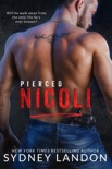 Nicoli book summary, reviews and downlod
