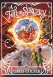 A Tale of Sorcery... e-book