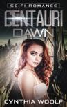 Centauri Dawn book summary, reviews and downlod