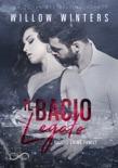 Il Bacio Legato book summary, reviews and downlod