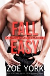 Fall Easy book summary, reviews and downlod