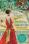 Death in Daylesford book summary, reviews and download