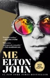 Me book summary, reviews and download