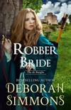 Robber Bride book summary, reviews and download