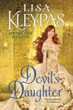 Devil's Daughter book summary, reviews and downlod
