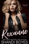 Roxanne book summary, reviews and downlod