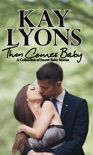 Then Comes Baby book summary, reviews and downlod