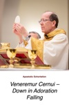 Veneremur Cernui – Down in Adoration Falling book summary, reviews and download