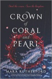 Crown of Coral and Pearl book summary, reviews and download