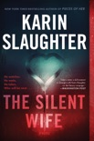 The Silent Wife book summary, reviews and downlod