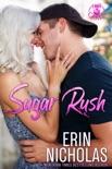 Sugar Rush book summary, reviews and download