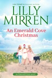 An Emerald Cove Christmas book summary, reviews and downlod