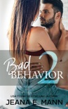 Bad Behavior #2 book summary, reviews and downlod
