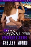 My Feline Protector book summary, reviews and downlod