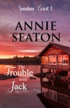 The Trouble with Jack book summary, reviews and downlod