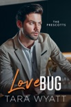 Love Bug book summary, reviews and downlod