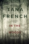 In the Woods book summary, reviews and downlod