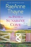 The Path to Sunshine Cove e-book