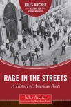 Rage in the Streets book summary, reviews and downlod