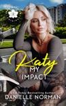 Katy, My Impact